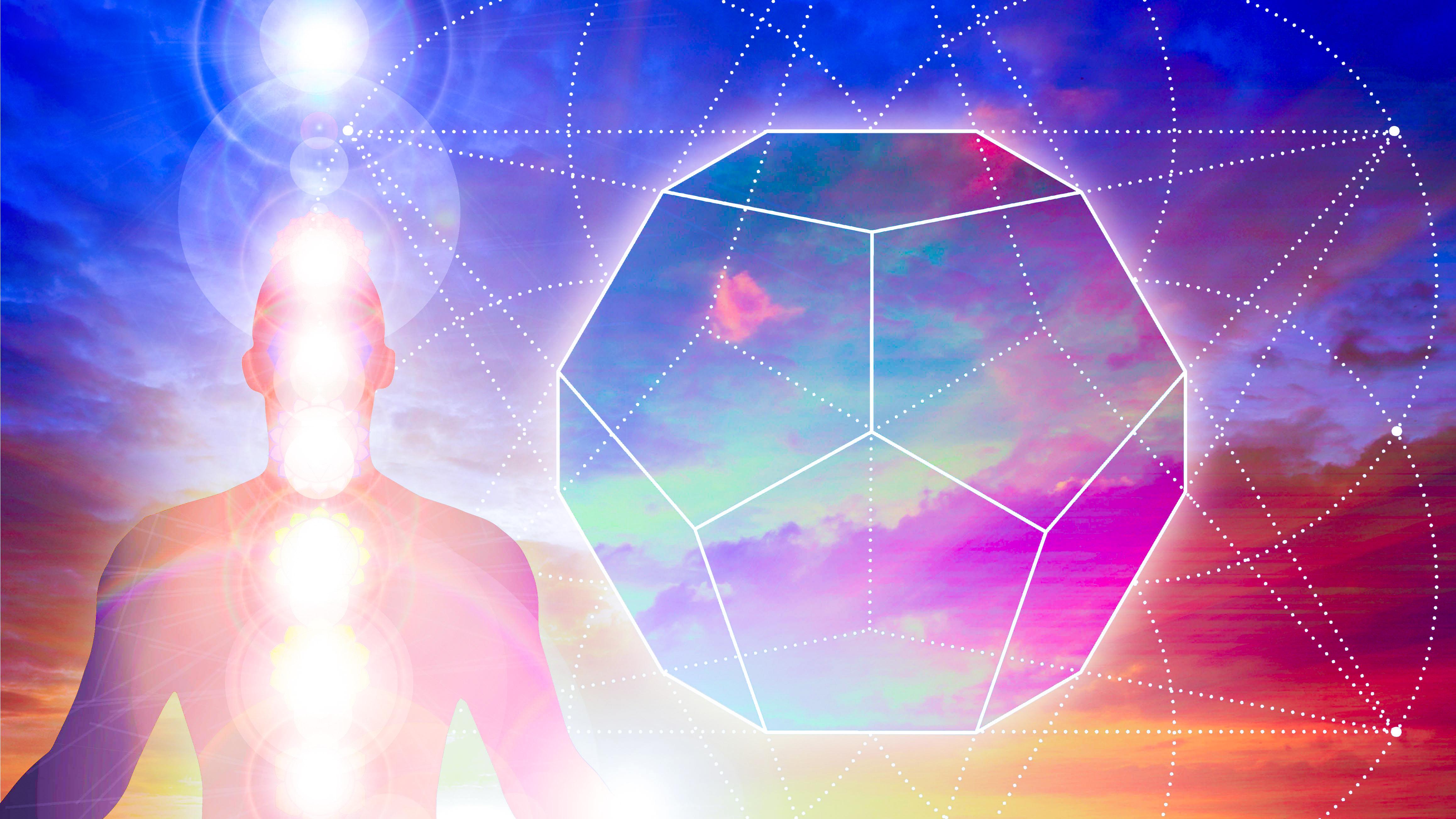 Ascension Symptoms 2018 | Divine Heart