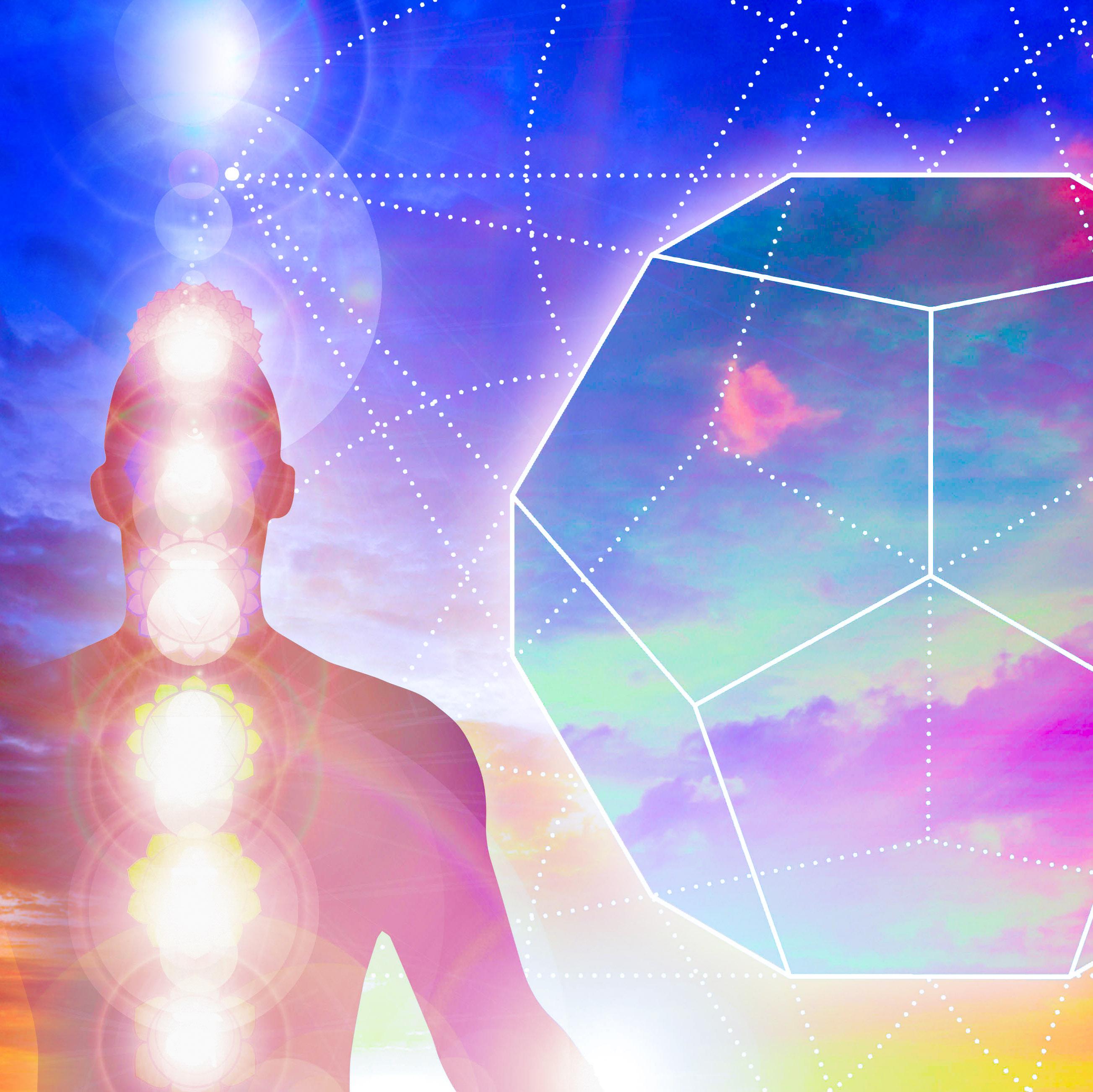 Ascension Symptoms 2018   Divine Heart
